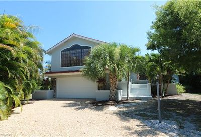 1309 Par View Dr Sanibel FL 33957