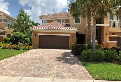 10371 Glastonbury Cir 101 Fort Myers FL 33913