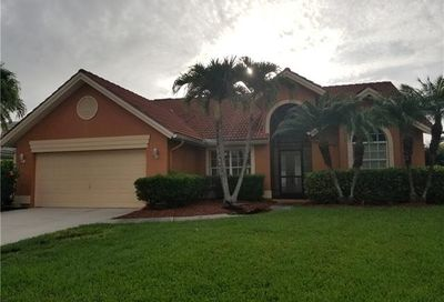 11386 Waterford Village Dr Fort Myers FL 33913
