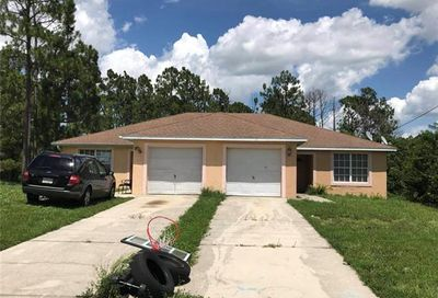 633-635 Hawthorne Ave S Lehigh Acres FL 33974