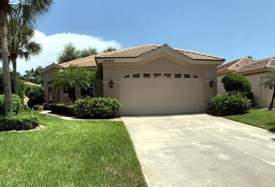 16392 Willowcrest Way Fort Myers FL 33908