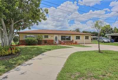 4339 S Atlantic Cir North Fort Myers FL 33903