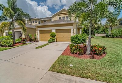 14726 Calusa Palms Dr 104 Fort Myers FL 33919