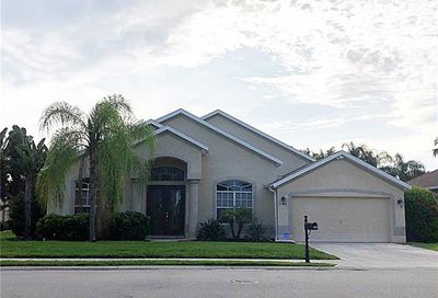 14596 Calusa Palms Dr Fort Myers FL 33919