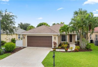 14841 Calusa Palms Dr Fort Myers FL 33919