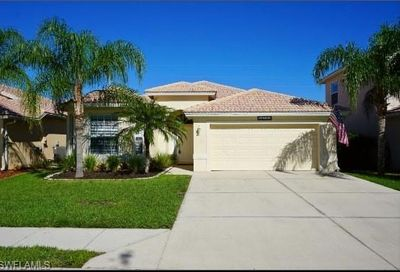 12713 Stone Tower Loop Fort Myers FL 33913