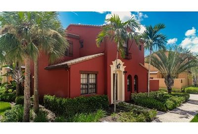 11947 Adoncia Way 2701 Fort Myers FL 33912