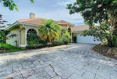 11433 Night Heron Dr Naples FL 34119