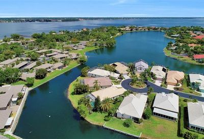 9851 Mainsail Ct Fort Myers FL 33919