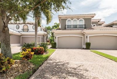 9351 Triana Ter 51 Fort Myers FL 33912