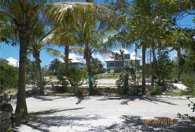 4321 Sol Vista Dr Upper Captiva FL 33924