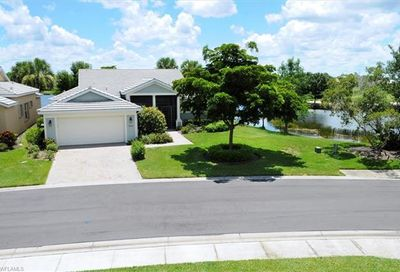 20502 Sky Meadow Ln North Fort Myers FL 33917