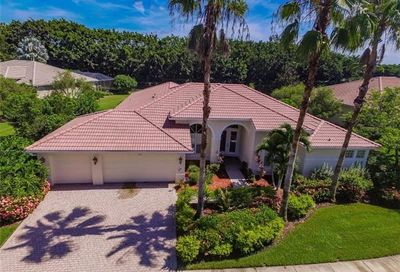 7885 Go Canes Way Fort Myers FL 33966