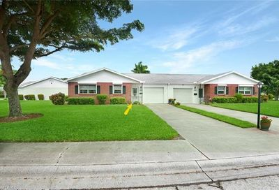 6928 Myerlee Country Club Blvd Fort Myers FL 33919