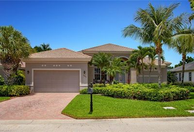 8882 Crown Colony Blvd Fort Myers FL 33908
