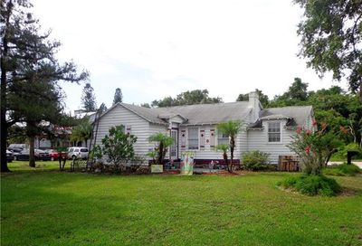 169 W Hickpochee Ave Labelle FL 33905