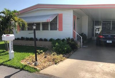 3408 Celestial Way North Fort Myers FL 33903