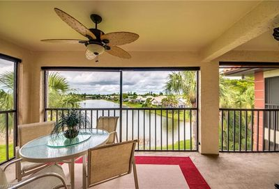 12661 Kelly Sands Way 129 Fort Myers FL 33908