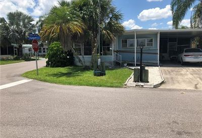 14505 Plymouth Bend North Fort Myers FL 33917