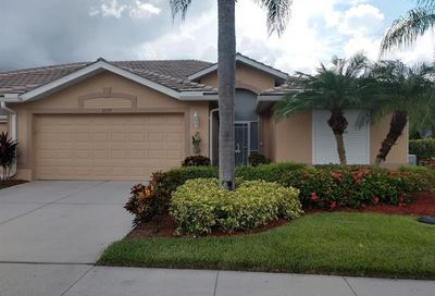 11197 Wine Palm Rd Fort Myers FL 33966