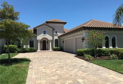 8615 Falisto Pl Fort Myers FL 33912