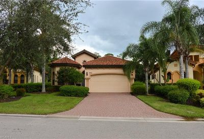 8303 Provencia Ct Fort Myers FL 33912