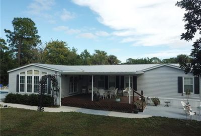 7619 Ebson Dr North Fort Myers FL 33917