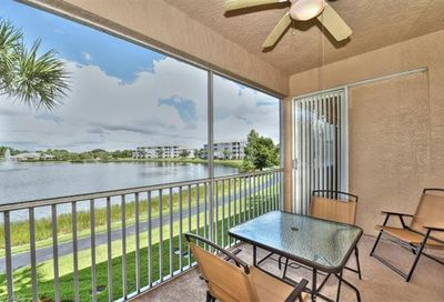 14081 Brant Point Cir 5204 Fort Myers FL 33919