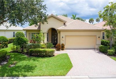 3170 Bramble Cove Ct Fort Myers FL 33905