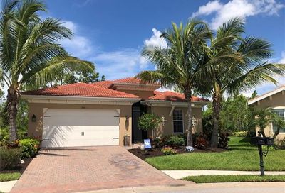 20611 Long Pond Rd North Fort Myers FL 33917