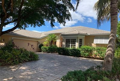 10551 Curry Palm Ln Fort Myers FL 33966