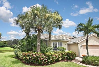 11757 Pine Timber Ln Fort Myers FL 33913