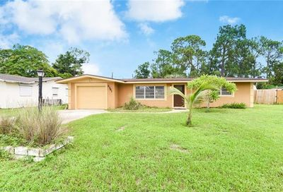 2361 Dover Ave Fort Myers FL 33907