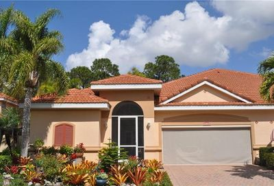 13975 Avon Park Cir Fort Myers FL 33912