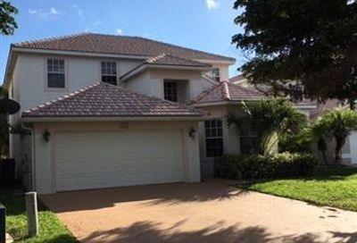 12866 Ivory Stone Loop Fort Myers FL 33913