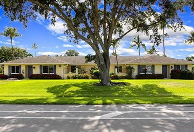 390 Palm Dr N 3 Naples FL 34112