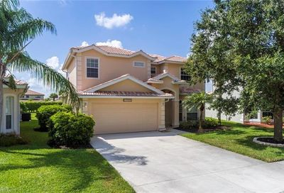12804 Ivory Stone Loop Fort Myers FL 33913