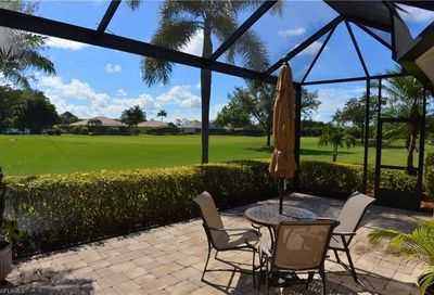 11179 Wine Palm Rd Fort Myers FL 33966