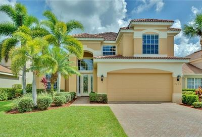 9133 Shadow Glen Way Fort Myers FL 33913