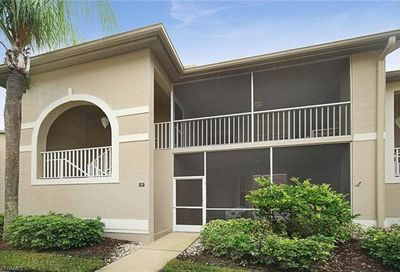 14281 Hickory Links Ct 1421 Fort Myers FL 33912