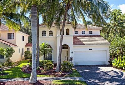 14283 Reflection Lakes Dr Fort Myers FL 33907