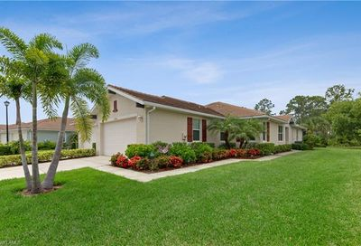 10736 Cetrella Dr Fort Myers FL 33913