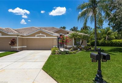 11284 Wine Palm Rd Fort Myers FL 33966