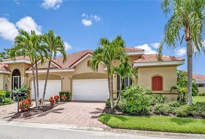 13960 Avon Park Cir Fort Myers FL 33912
