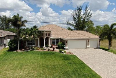 825 NW 38th Ave Cape Coral FL 33993