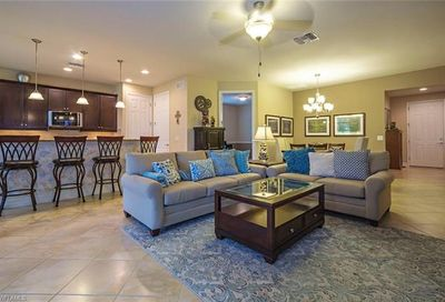 5910 Plymouth Pl Ave Maria FL 34142