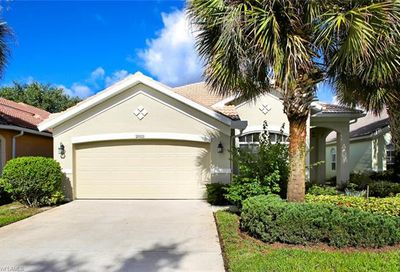 20111 Eagle Glen Way Estero FL 33928