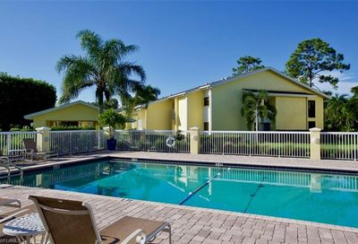 15660 Carriedale Ln 1 Fort Myers FL 33912
