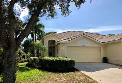 26388 Clarkston Dr Bonita Springs FL 34135