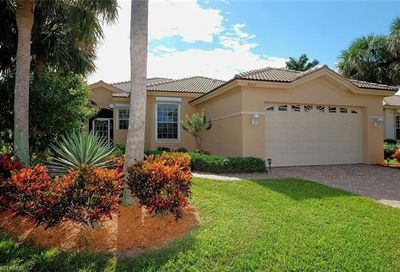 9217 Willowcrest Ct Fort Myers FL 33908